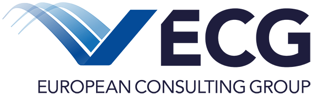 ECG European Consulting Group