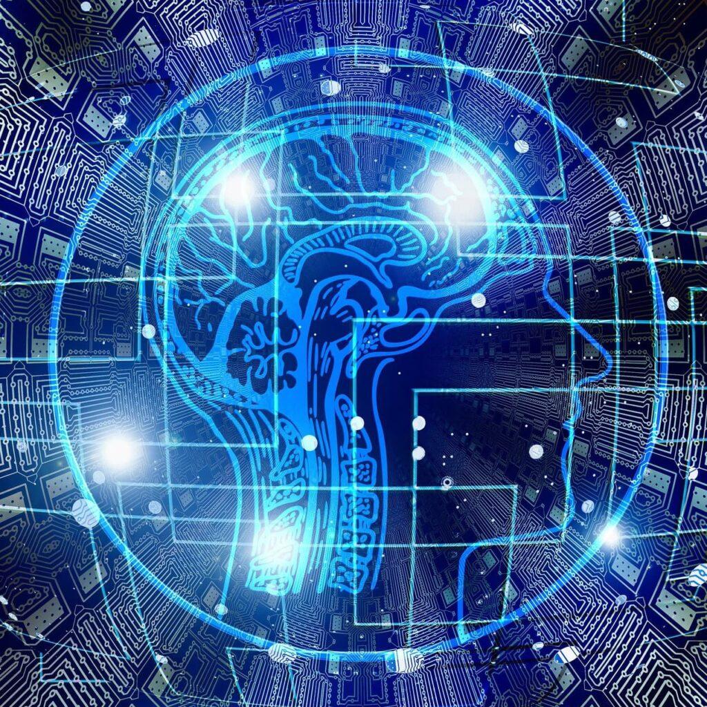 European Consulting Group: Projekte: Innovationsprojekt Kuenstliche Intelligenz