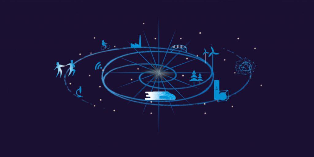 EU RegioStars 2021
