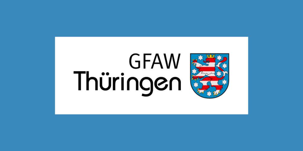 ECG erhält Auftrag der GFAW Thüringen